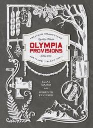 olympia-provisions