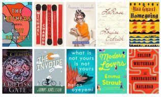 ras-top-10-novels-of-2016