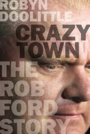 rob-ford