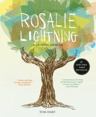 rosalie-lightning