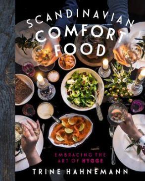 scandinavian-comfort-food