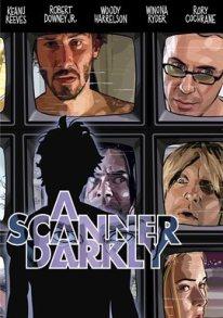 scanner-darkly