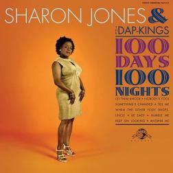 sharon-jones