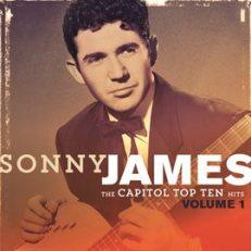 sonny-james