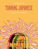 turning-japanese