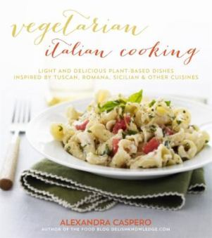 vegetarian-italian-cooking