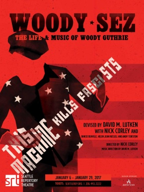 Click here to view the Woody Guthrie resource list