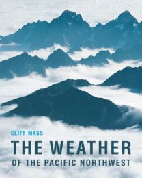 cliff-mass