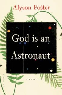 god-astronaut