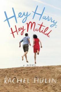 harry-matilda