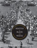 seattle-black-white