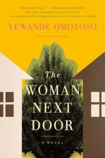 woman-next-door