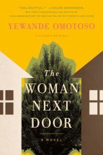 woman-next-door