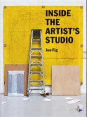 inside-artists-studio
