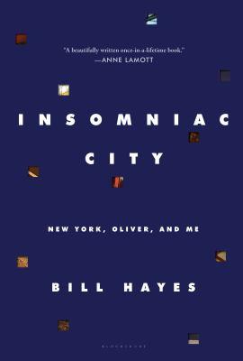 insomniac-city