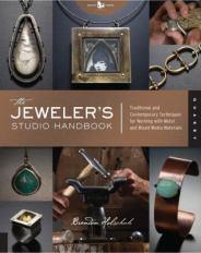 jewelers-studio-handbook