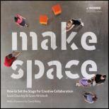 make-space