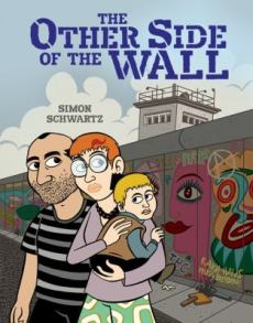 other-side-of-the-wall