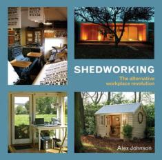 shedworking