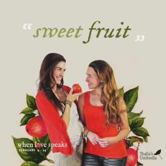 sweetfruit_square-1024x1024