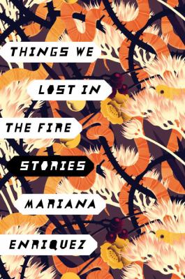 things-we-lost-fire