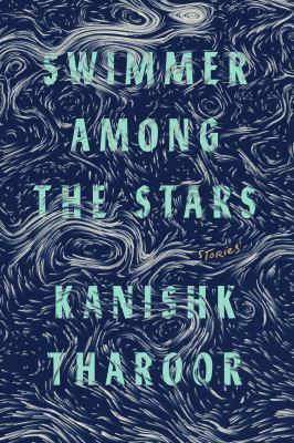 swimmer-among-the-stars