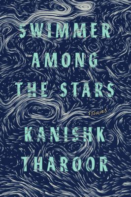 swimmer-among-the-stars