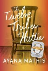 12 tribes hattie