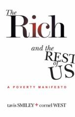 rich and rest of us