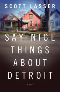say nice things detroit