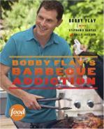 bobby flay