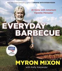 everyday barbecue