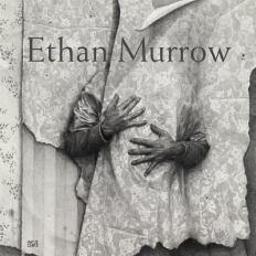 ethan murrow