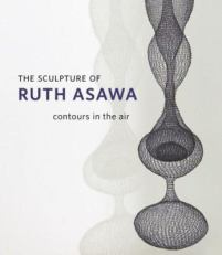 sculpture of ruth asawa