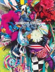 shinique smith