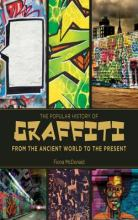 popular history of graffiti