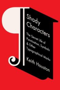 shady characters