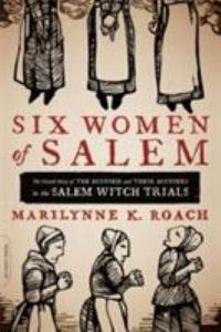 a detailed exploration of the salem witch trials The salem witch trials occurred in colonial massachusetts between 1692 and 1693 more than 200 people were accused of practicing witchcraft—the devil's magic—and 20 were executed eventually, the colony admitted the trials were a mistake and compensated the families of those convicted since then.