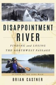 disappointment river