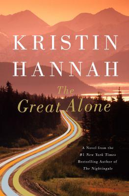 great alone