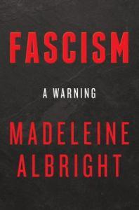 fascism