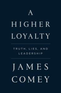 higher loyalty