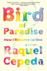 ird of paradise