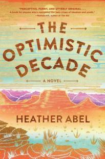 optimistic decade