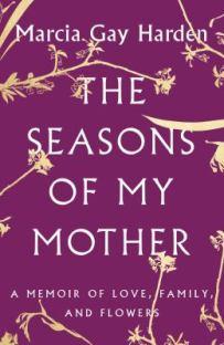 seasons of my mother