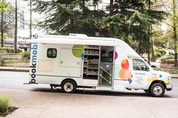 spl-bookmobile-5apr16-234