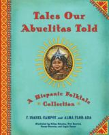 tales our abuelitas