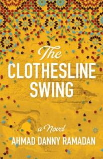 clothesline swing