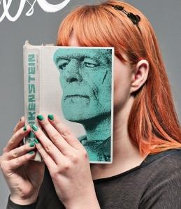 Frankenstein day