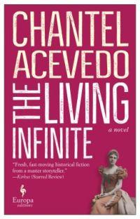 living infinite